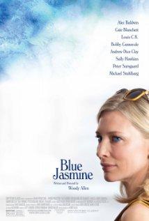 131113blue Jasmine