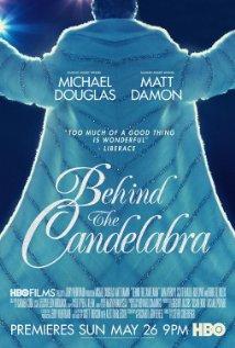 131119-behind the candelabra