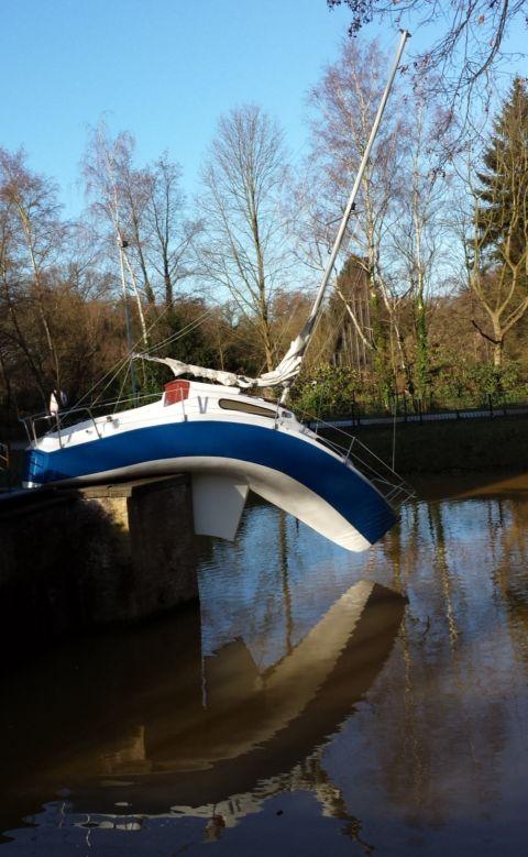 150104duikboot