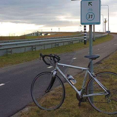 150214-fietsje