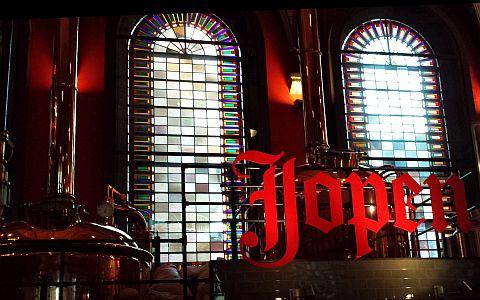 150523Jopenkerk
