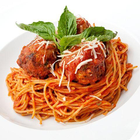 150528spaghettimetballen
