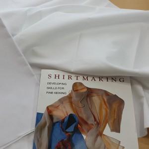 150807shirtmaking