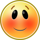 blushing-emoticon-facebook