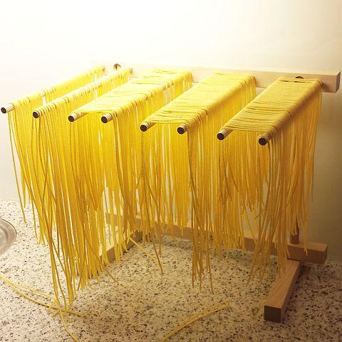 160121spaghetti