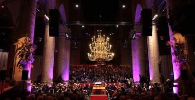 r0-5e-363-204-ede-Scratch_Muziekdagen_Leiden_Messiah_Pieterskerk