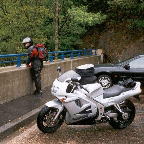 2003 luxemburg