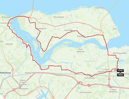 161016veersemeer